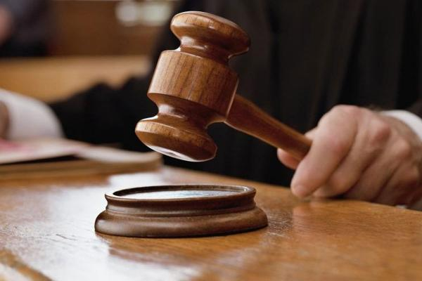 Man gets life sentence for killing maternal uncle - Simplicity